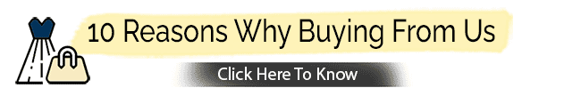 Why Buying From Abayah.com